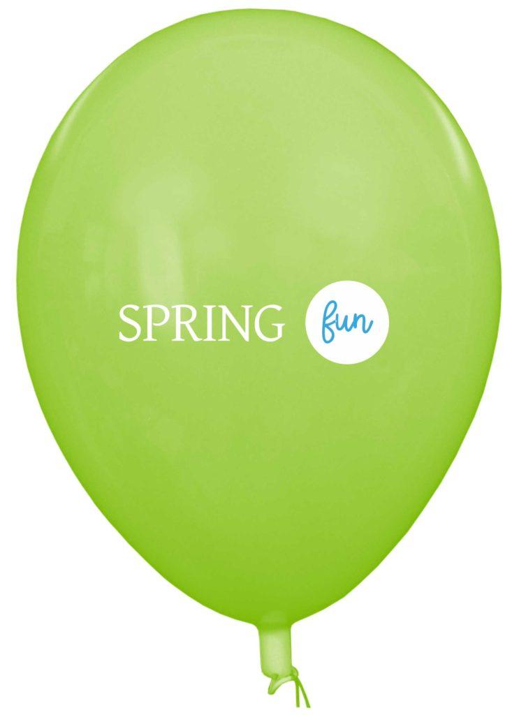 Balony Wrocław - zdjecie proj1-panbalon-springfun