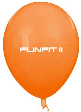 Balony Wrocław - zdjecie proj1_pan_balon_fun_fit-2