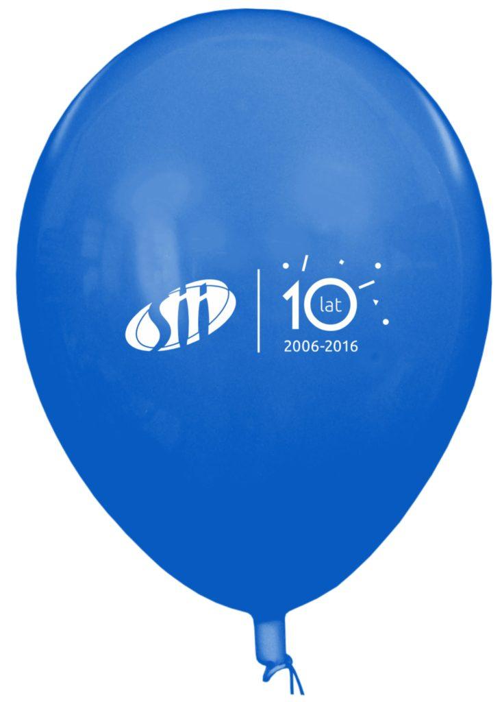 Balony Wrocław - zdjecie proj1_pan_balon_sii