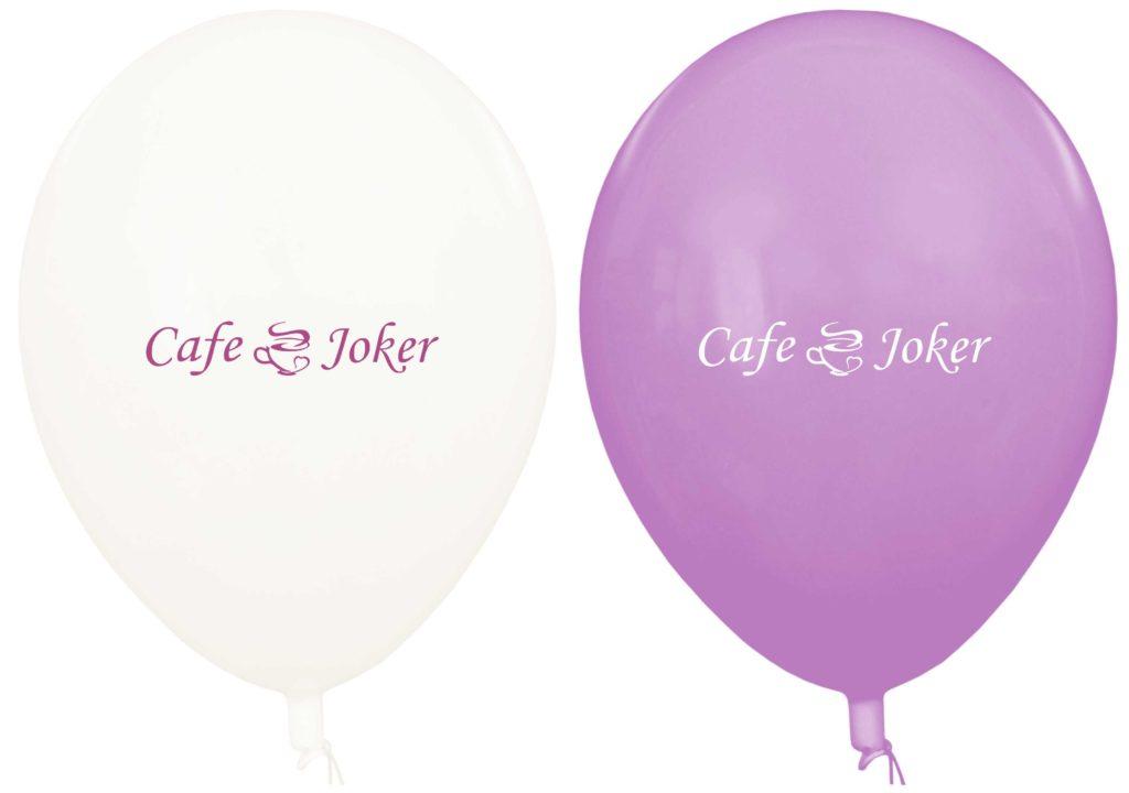 Balony Wrocław - zdjecie proj2-panbalon-cafe-joker