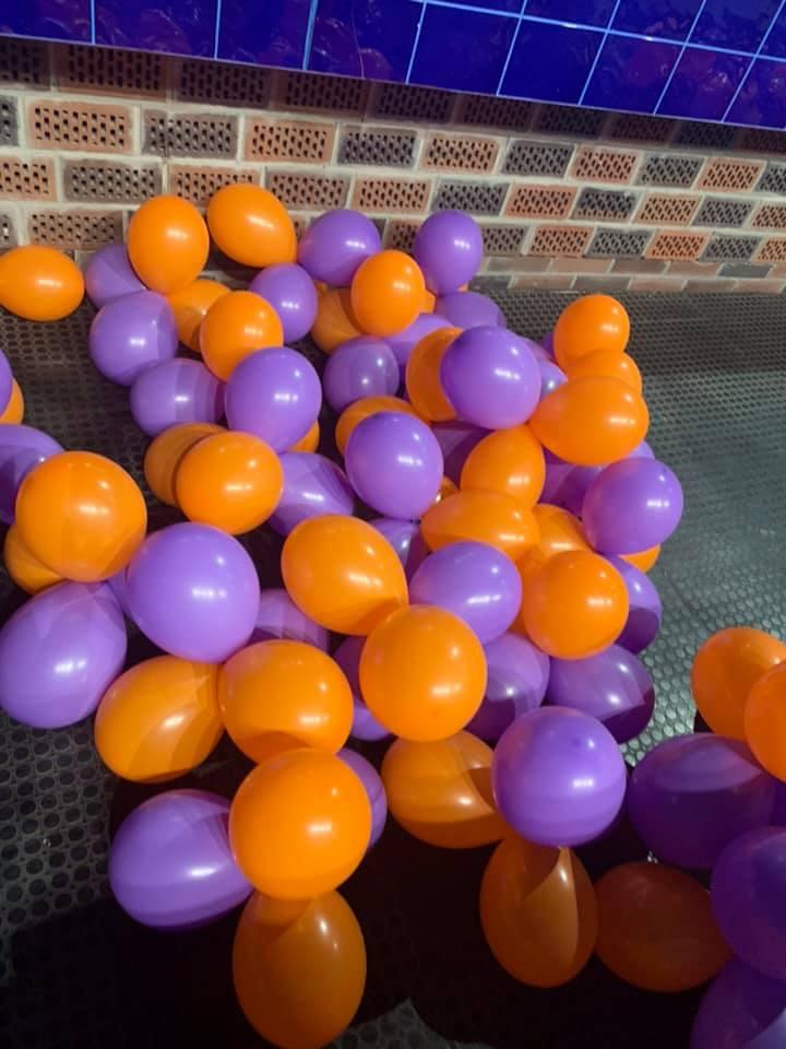 Balony Wrocław - zdjecie realizacja-dekoracji-balonowych-5