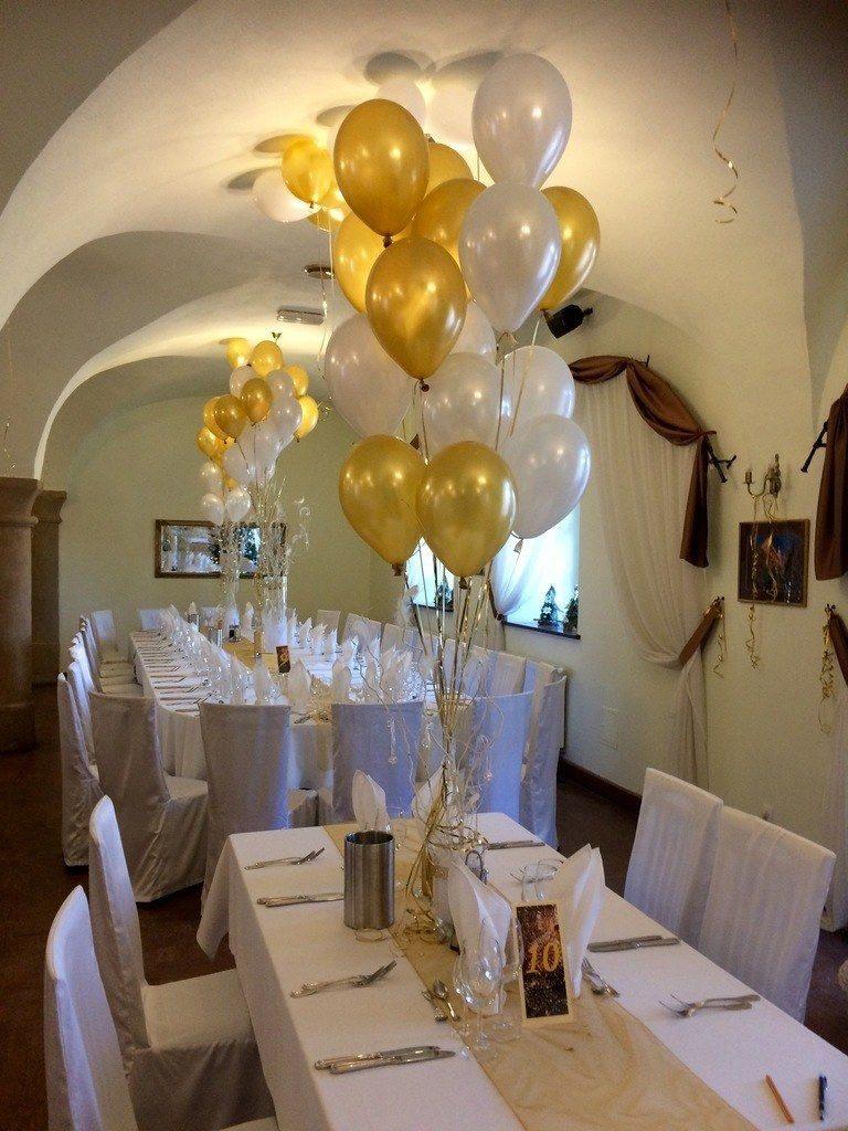 Balony Wrocław - zdjecie realizacje-z-uzyciem-balonow-129
