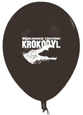 Balony Wrocław - zdjecie realizacje-z-uzyciem-balonow-167