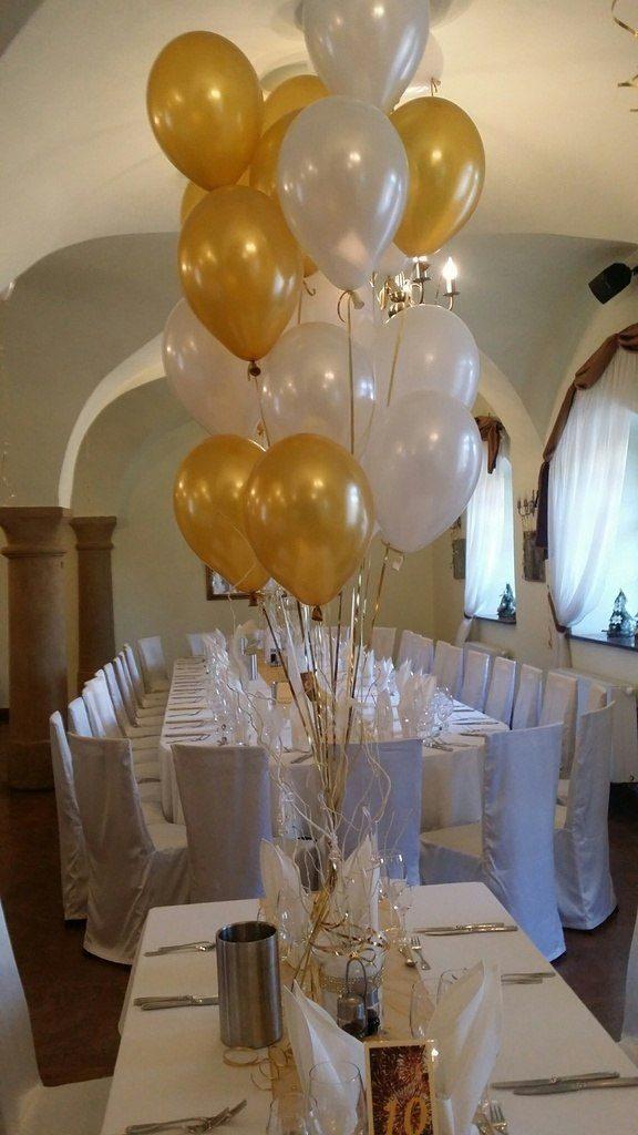 Balony Wrocław - zdjecie realizacje-z-uzyciem-balonow-75