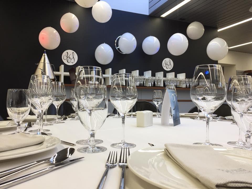 Balony Wrocław - zdjecie realizacja-dekoracji-balonowych-9