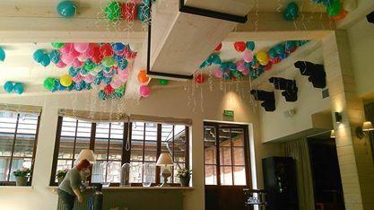Balony Wrocław - zdjecie balony-z-helem-13