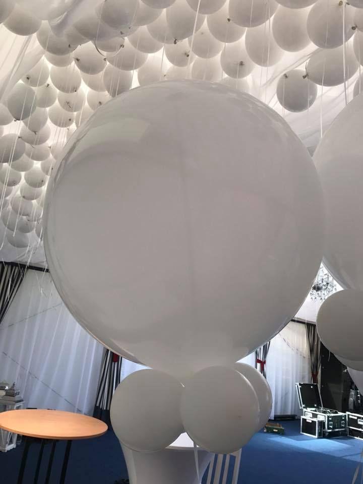 Balony Wrocław - zdjecie balony-z-helem-29