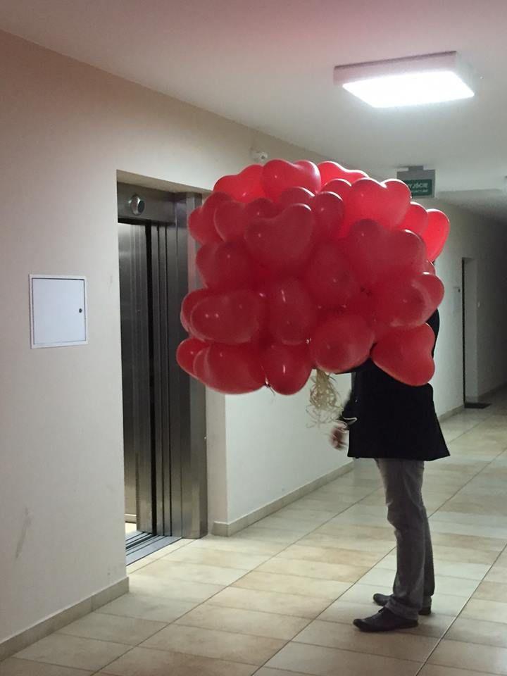 Balony Wrocław - zdjecie balony-z-helem-3