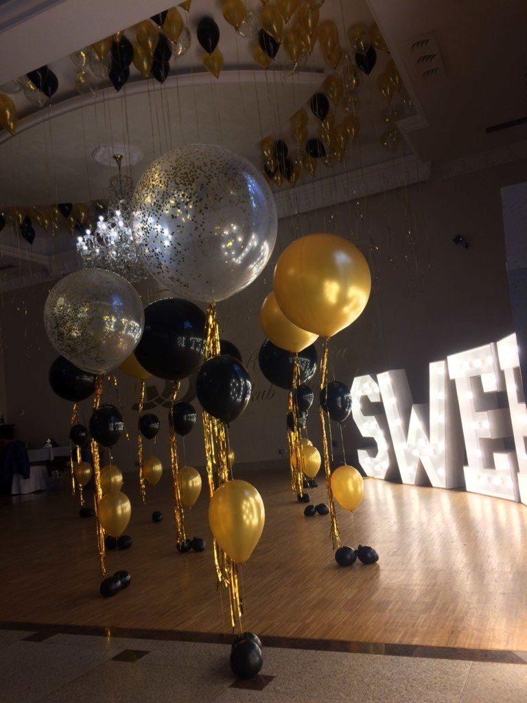 Balony Wrocław - zdjecie balony-z-helem-42