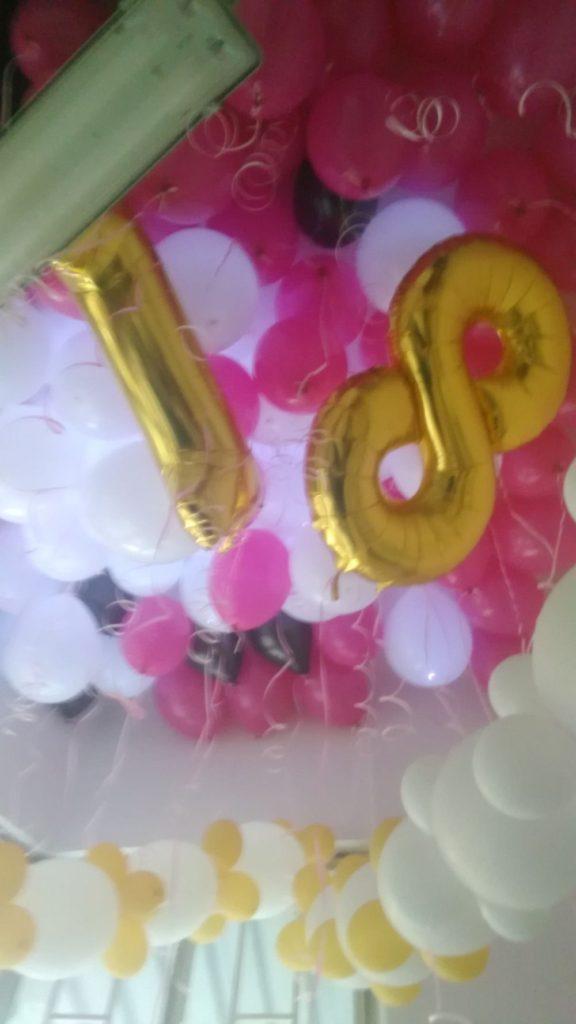 Balony Wrocław - zdjecie balony-z-helem-49