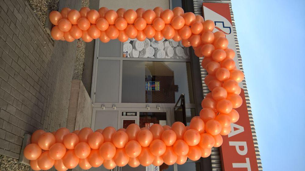 Balony Wrocław - zdjecie balony-z-helem-55
