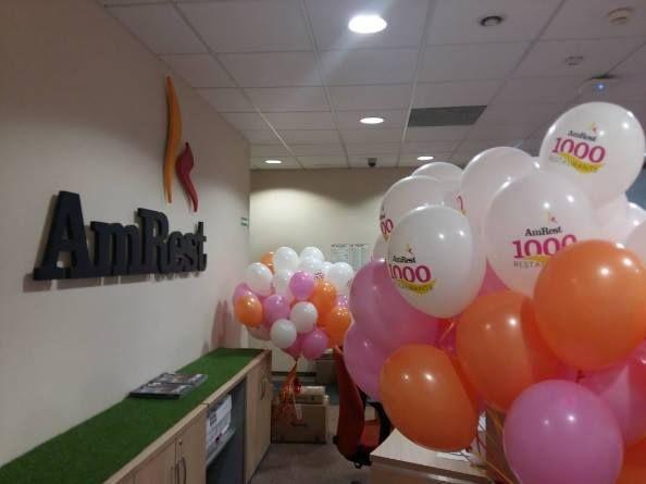 Balony Wrocław - zdjecie balony-z-helem-8