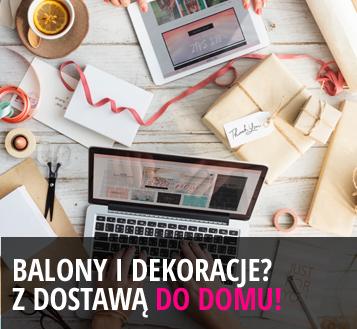 Balony Wrocław - zdjecie 70d94d7c02bd04db1fc6c7dfab6ed4c5