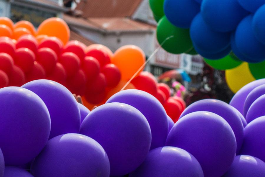 Balony Wrocław - zdjecie PanBalon-ponowne-otwarcie-05-2020