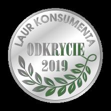 Balony Wrocław - zdjecie innofer-lk-odkrycie-roku2019-logo-intro